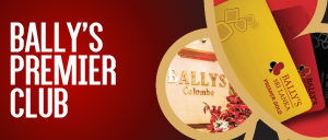 Bally's Premier Club Memberships