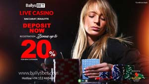 ballys-online-betting