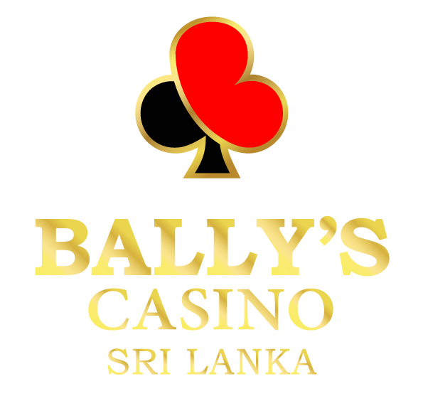 Bally's Casino Sri Lanka