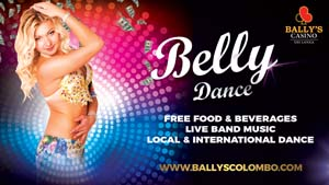 belly-dance-ballys