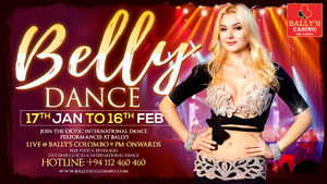 belly-dance-jan