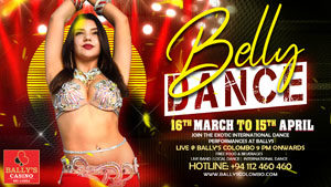 april-belly-dance