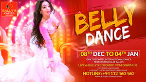 belly-dance-dec-jan