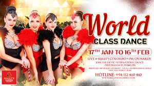 world-class-dance-jan