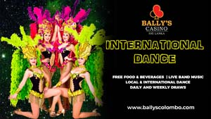 group-dance-ballys