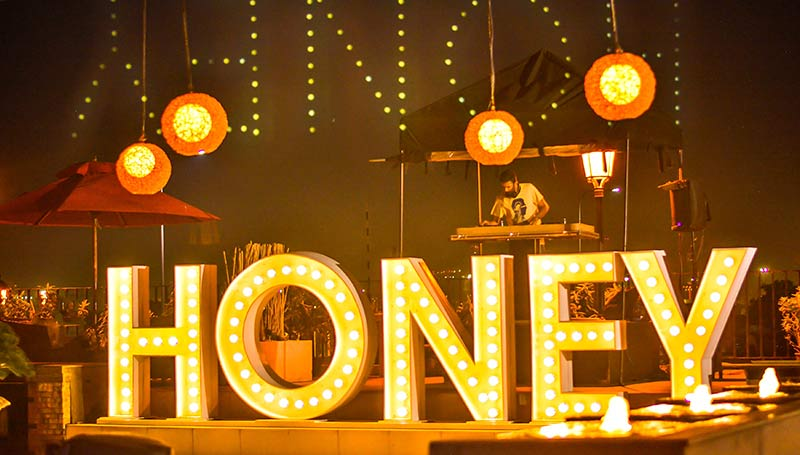 honey-beach