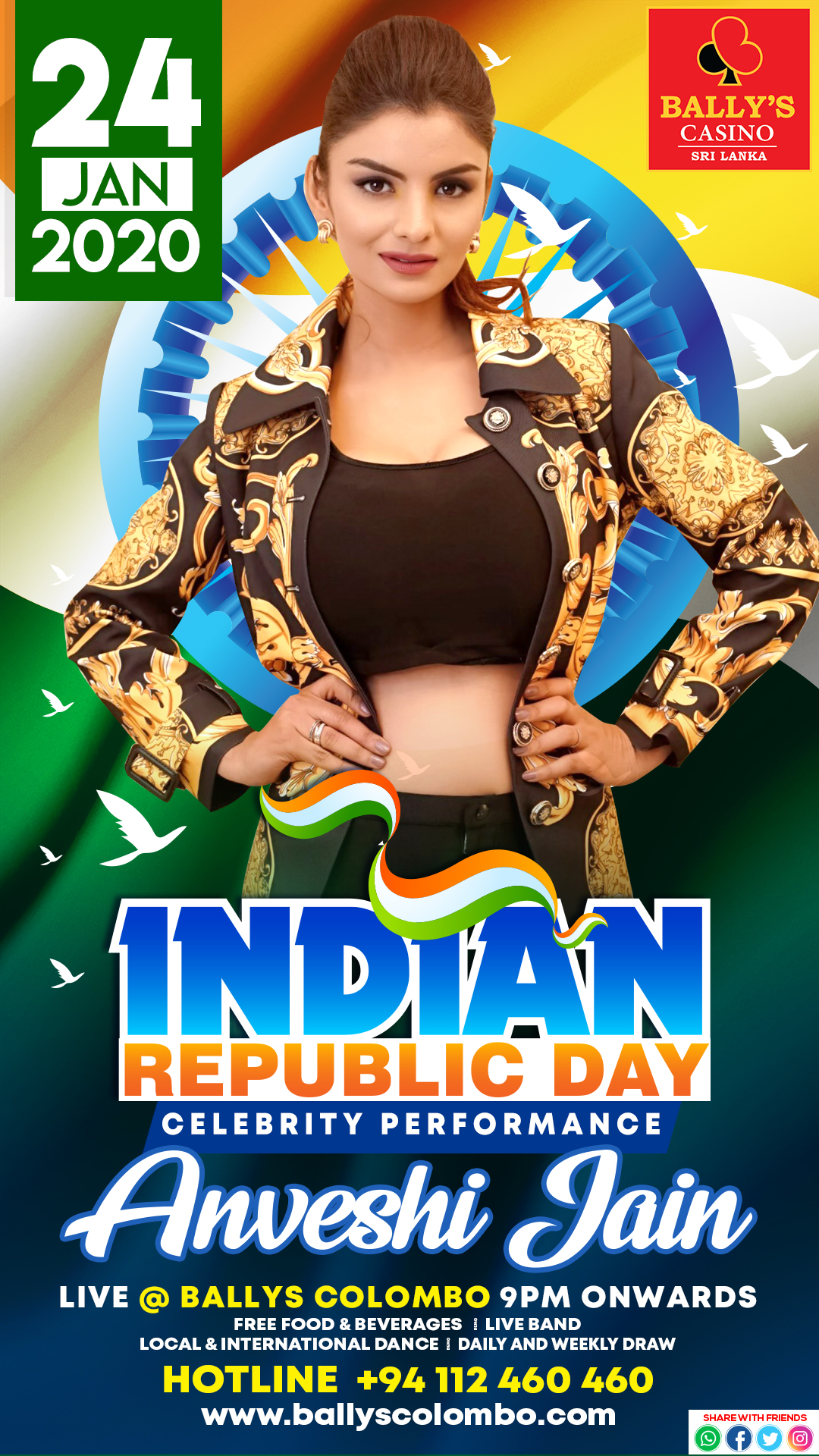ballys-indian-republic-day-anveshi