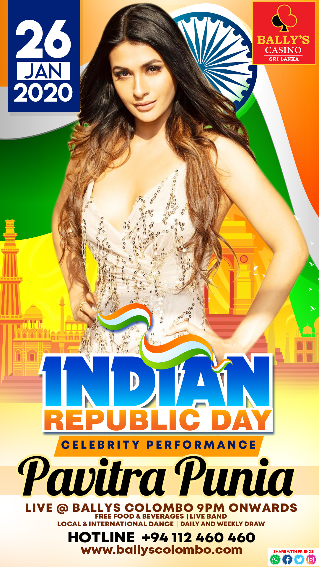 indian-republic-day-pavitra-ballys