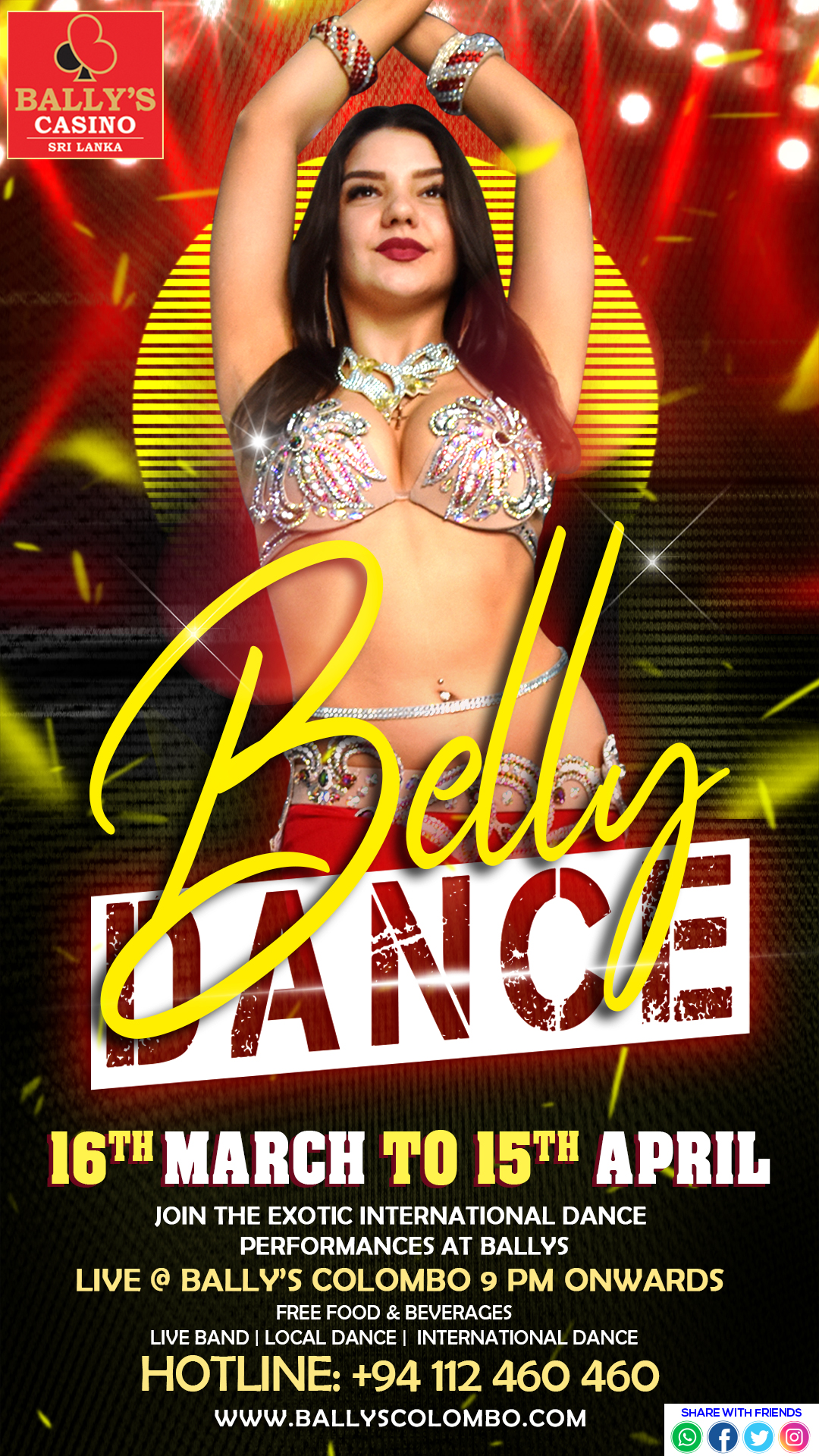 Belly-dance-april