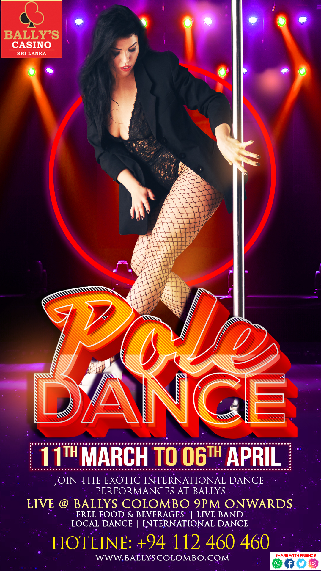 Pole-dance-april